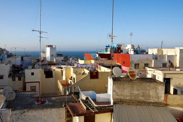 Tanger (1)