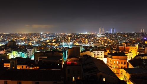MAMA_ISTAMBUL_2013_034