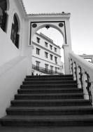 Tanger (2)