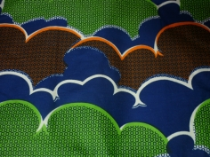 tissus-couture-veritable-wax-africain-nuages-132459-p1030242-654e4_big