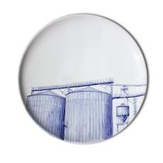 silo-nevers