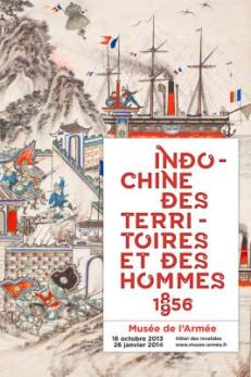 96897-exposition-indochine-musee-de-l-armee