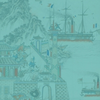 background-indochine