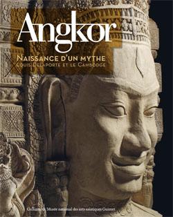 couv_angkor_enligne