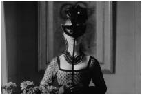 dior-glamour-the-lola-dress-photo-mark-shaw