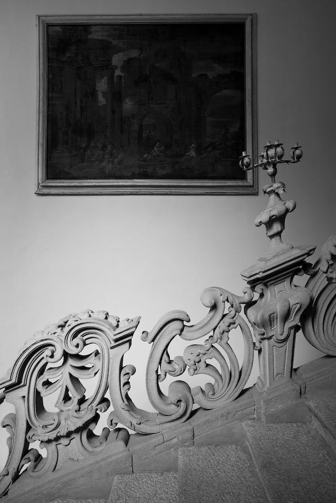 E.Sotsass-Milan007