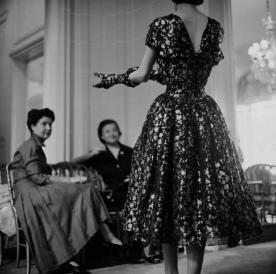 Livre-Dior-Glamour-1952-1962-Mark-Shaw-03