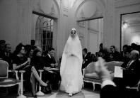 Livre-Dior-Glamour-1952-1962-Mark-Shaw-06