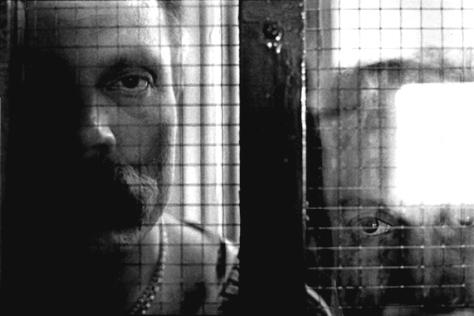 prison03