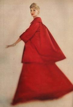 1950s_model_Evelyn_Tripp1