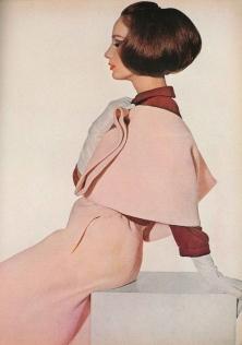 1960s_Vogue