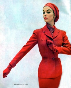aaa-jean-patchett-rapturous-red-suit