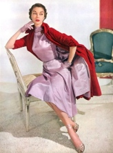 Jean_Patchett_in_1950s_Vogue