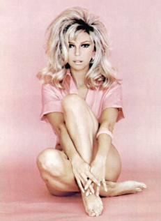 Nancy_Sinatra_1971