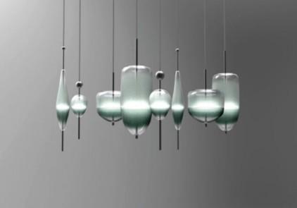 nao-tamura-flow-chandelier-2-620x434