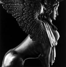 1926_Sphinx_1988web2
