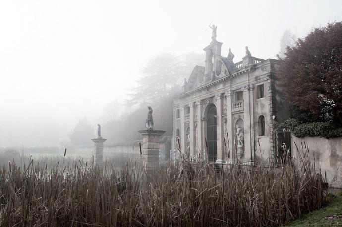 cattedrali-rurali-14