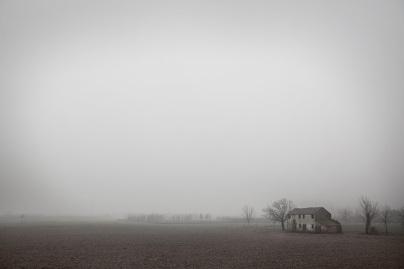 cattedrali-rurali-15