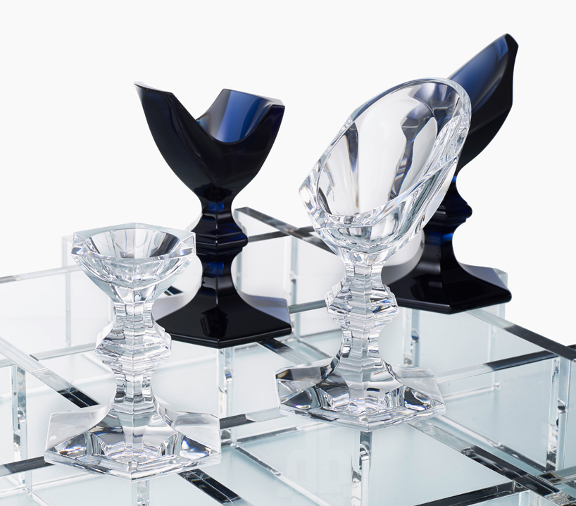 nendo-baccarat-chess-set-designboom01