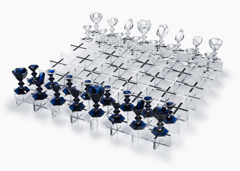 nendo-baccarat-chess-set-designboom03