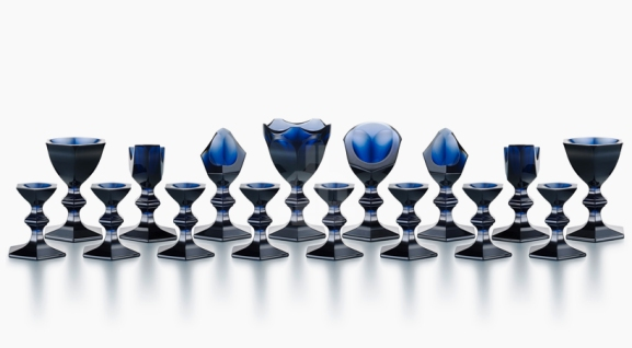 nendo-baccarat-chess-set-designboom04
