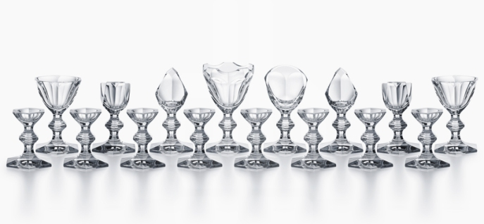nendo-baccarat-chess-set-designboom05