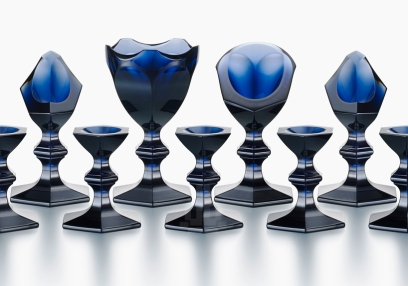 nendo-baccarat-chess-set-designboom06