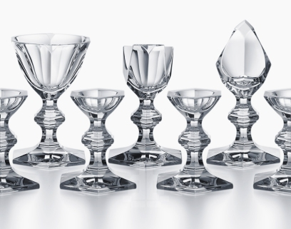 nendo-baccarat-chess-set-designboom07