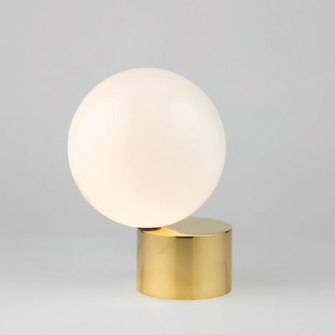 Tip-of-the-Tongue-by-Michael-Anastassiades_dezeen_1sq