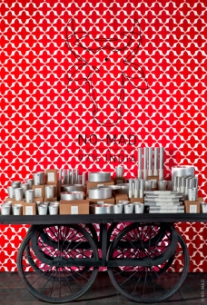 22_no_mad_brand_india_candles_trolley
