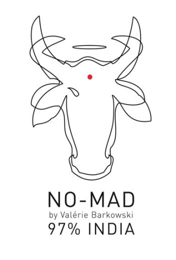 9_no_mad_india_brand_design_logo_nandi