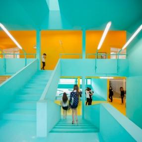 bangkok-university-designboom07