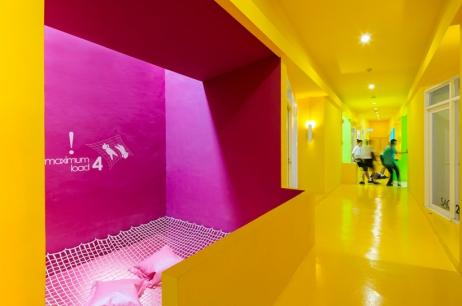 bangkok-university-designboom15