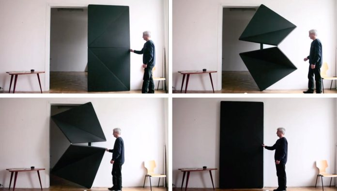 Klemens-Torgerr-Kinetic-Door