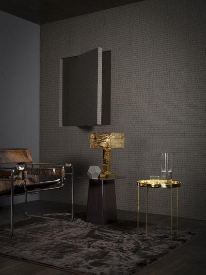 arte interpr te le corbusier clich s. Black Bedroom Furniture Sets. Home Design Ideas
