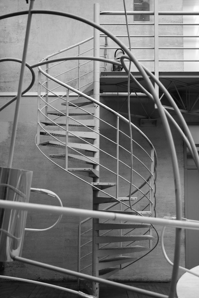 Art décoratif Gilles Dallière 2006-03-14 à 15-18-38