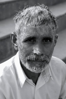 Gilles Dallière Inde 2008-10-21 à 12-07-11
