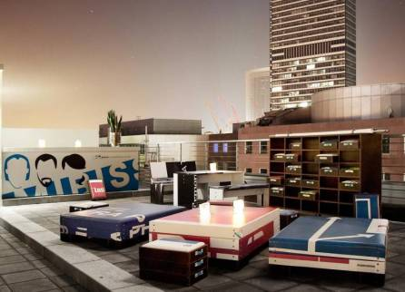 515_7_25hours_Hotel_Frankfurt_by_Levis-roof-top