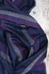 Scarf collection-Kysil-