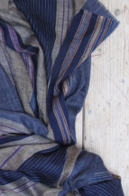 Scarf collection-Tamakan-