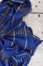 Scarf collection-Terradel-