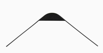 cliq-magnetic-hangers-designboom05