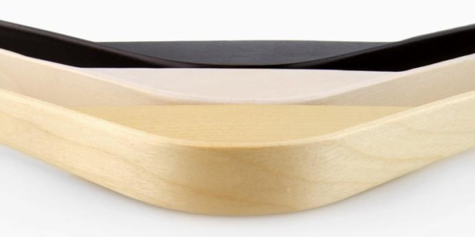 cliq-magnetic-hangers-designboom06