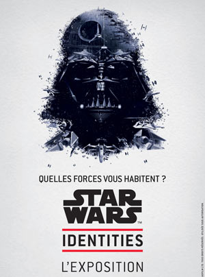STAR-WARS-IDENTITIES_2677827369785518625