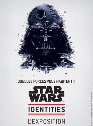 STAR-WARS-IDENTITIES_2677827369785518625