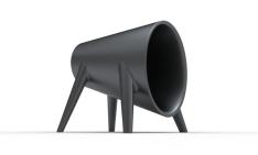 6-Bum-Bum-speaker-blue-tooth-stool-for-Vondom-By-eugeni-Quitllet1