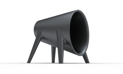 6-Bum-Bum-speaker-blue-tooth-stool-for-Vondom-By-eugeni-Quitllet1