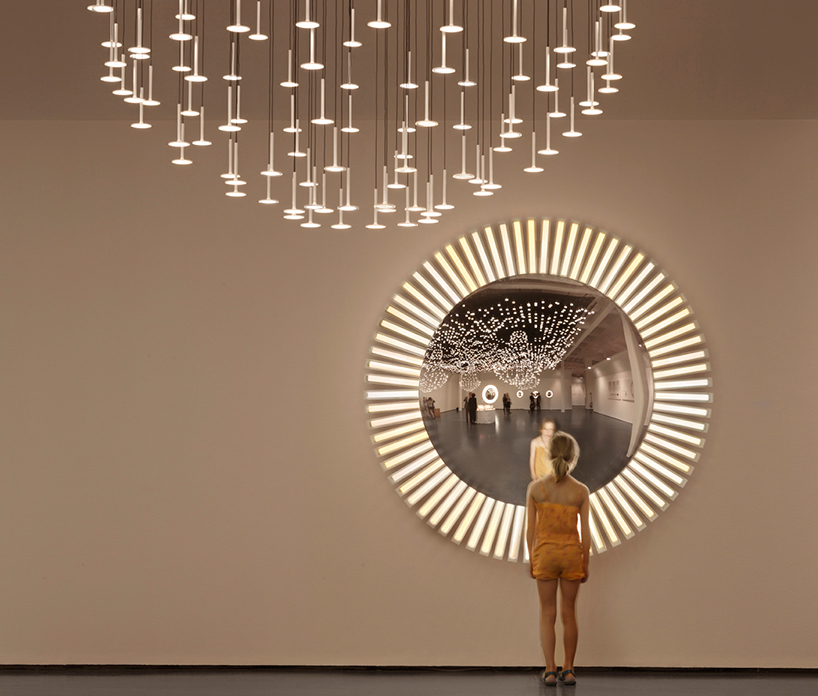 blackbody-lucky-eye-designboom01