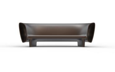 BUM-BUM-sofa-for-Vondom-by-eugeni-Quitllet-1
