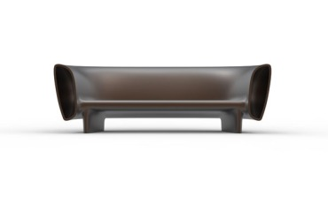 BUM-BUM-sofa-for-Vondom-by-eugeni-Quitllet-1